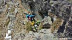 curso-alpinismo-pirineos-inmaculada-guiasboira (22)