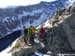 curso-alpinismo-pirineos-inmaculada-guiasboira (245)