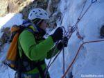 curso-alpinismo-pirineos-inmaculada-guiasboira (284)
