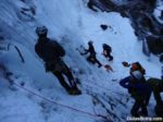 curso-alpinismo-pirineos-inmaculada-guiasboira (70)