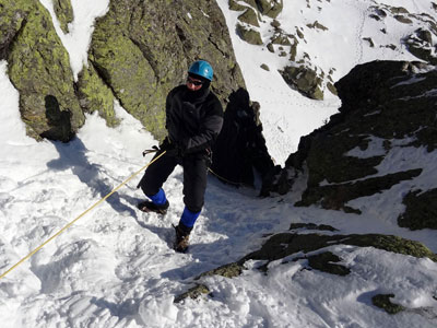 curso-alpinismo-pirineos