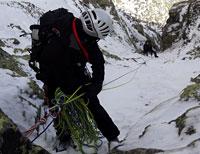 curso-alpinismo-puente-inmaculada