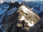 curso-aristas-crestas-pirineos-gredos-guadarrama (11)
