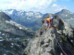 curso-aristas-crestas-pirineos-gredos-guadarrama (12)