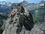 curso-aristas-crestas-pirineos-gredos-guadarrama (13)