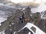 curso-aristas-crestas-pirineos-gredos-guadarrama (2)