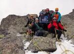 curso-aristas-crestas-pirineos-gredos-guadarrama (4)