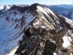 curso-aristas-crestas-pirineos-gredos-guadarrama (7)