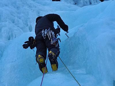 curso-escalada-en-hielo.