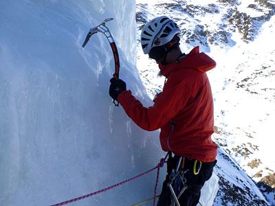 curso-escalada-en-hielo