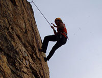 curso-escalada-guias-boira
