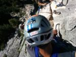 curso-via-ferrata-guias-boira (16)