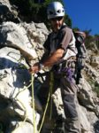 curso-via-ferrata-guias-boira (19)
