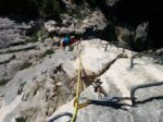 curso-via-ferrata-guias-boira (21)