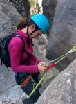curso-via-ferrata-guias-boira (36)