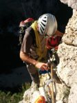 curso-via-ferrata-guias-boira (7)