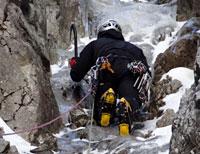 cursos-alpinismo-avanzado
