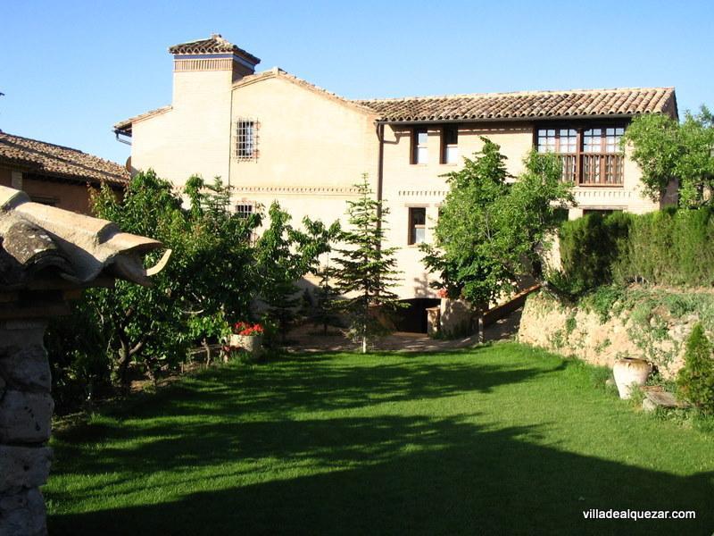 hotel-villa-alquézar (1)