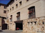 hotel-villa-alquézar (11)