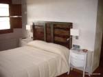 hotel-villa-alquézar (6)