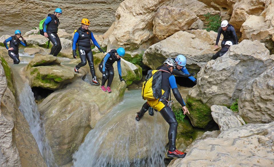 barranco-rio-vero-guias-boira-canyoning (12)