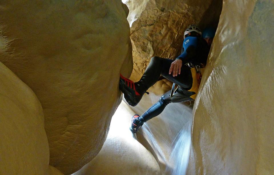 barranco-rio-vero-guias-boira-canyoning (21)