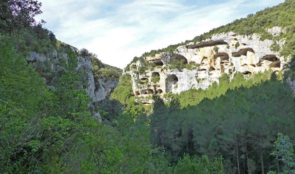 barranco-rio-vero-guias-boira-canyoning (4)