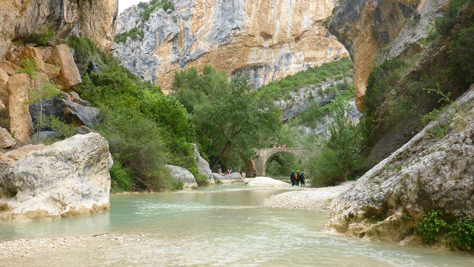 barranco-rio-vero-guias-boira-canyoning (45)