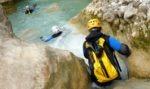 barranco-rio-vero-guias-boira-canyoning (9)