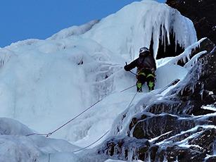 escalada-en-hielo-guias-boira