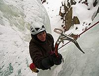 escalada-en-hielo-guiasboira