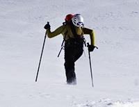 rutas-raquetas-nieve-pirineo