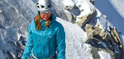 gafas-sol-alpinismo