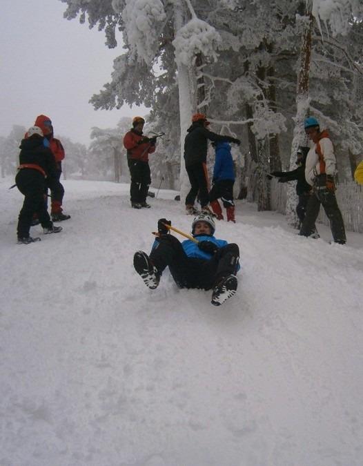 alpinismo-autodetenciones
