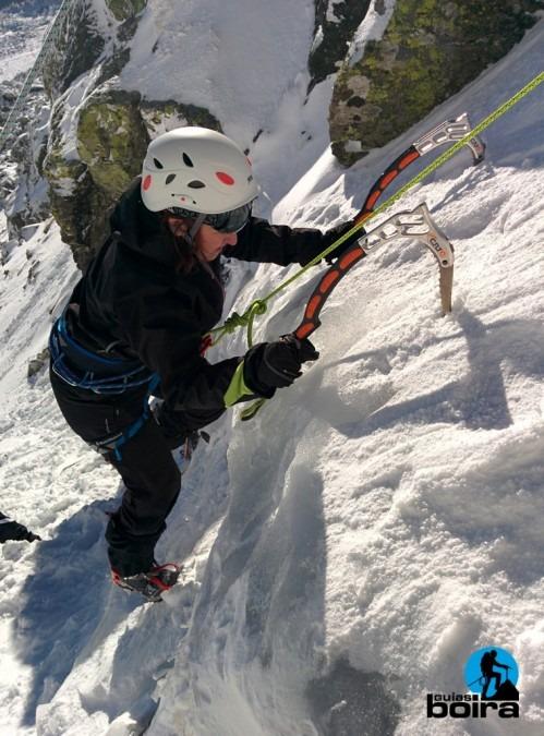 curso-alpinismo-guadarrama (15)