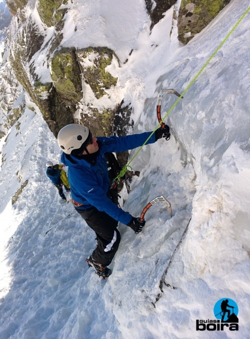 curso-alpinismo-guadarrama (17)