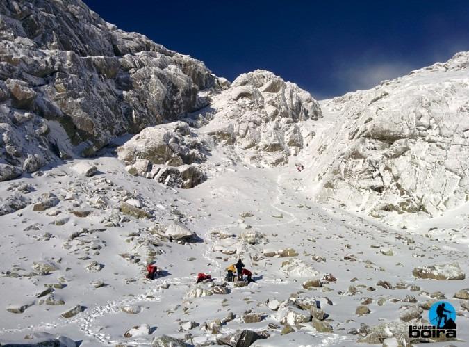 curso-alpinismo-guadarrama (3)