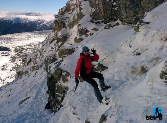 curso-alpinismo-guadarrama (32)