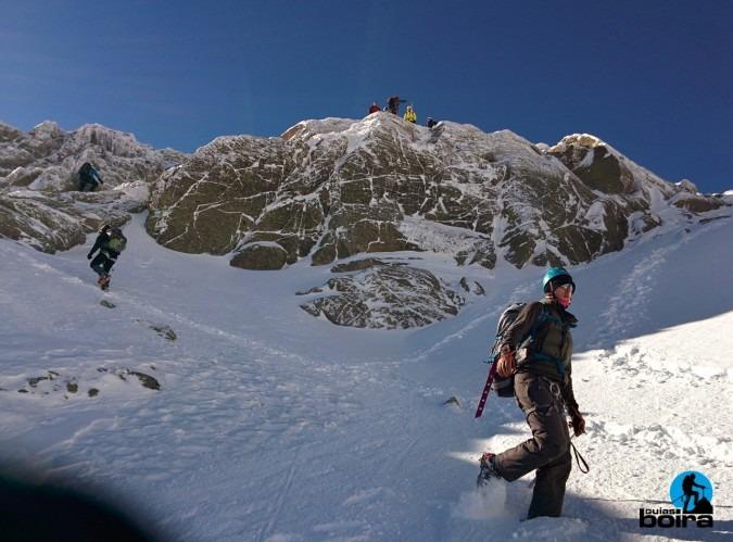curso-alpinismo-guadarrama (35)