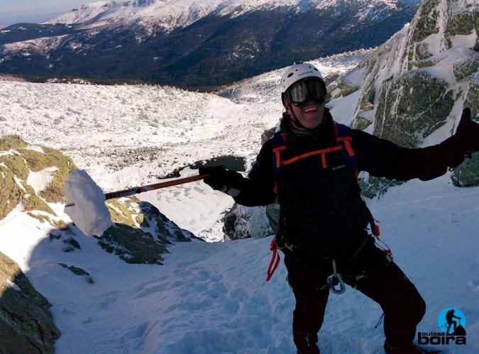 curso-alpinismo-guadarrama (37)
