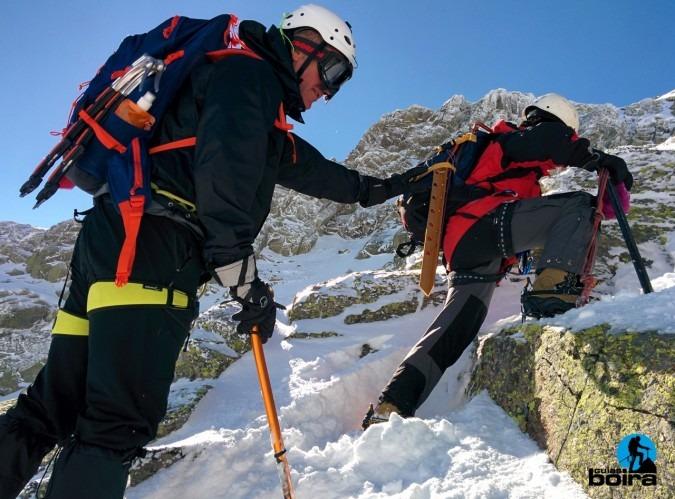 curso-alpinismo-guadarrama (45)