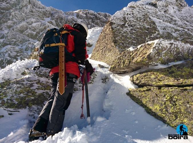 curso-alpinismo-guadarrama (46)