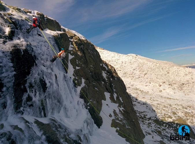 curso-alpinismo-guadarrama (51)