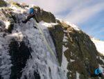 curso-alpinismo-guadarrama (53)