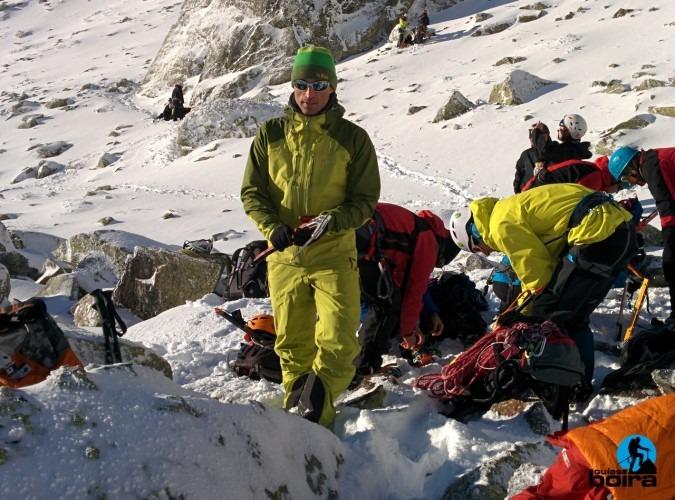 curso-alpinismo-guadarrama (6)