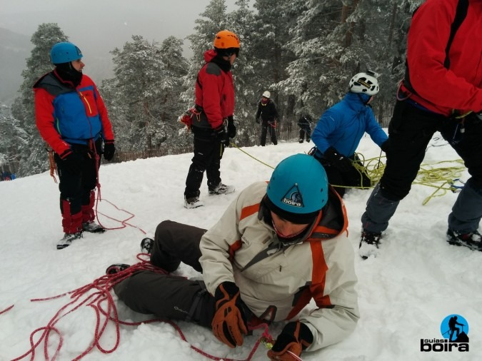 curso-alpinismo-guadarrama (73)