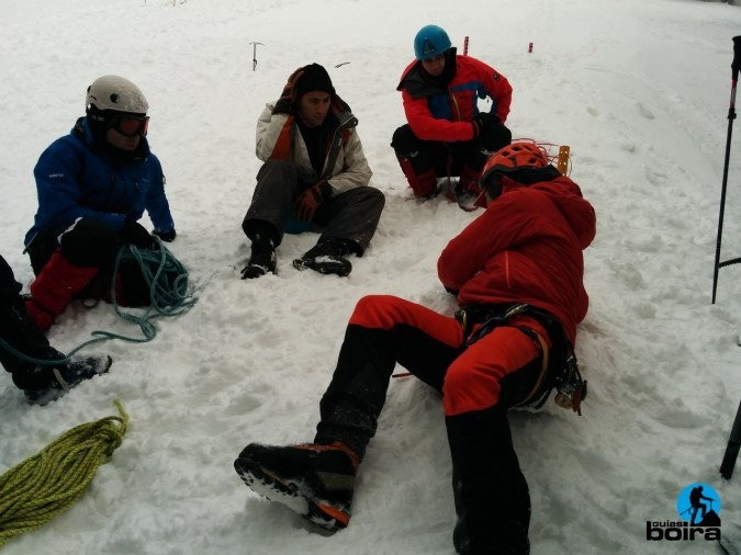 curso-alpinismo-guadarrama (81)