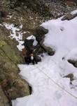 curso-alpinismo-guadarrama-guias-boira (10)