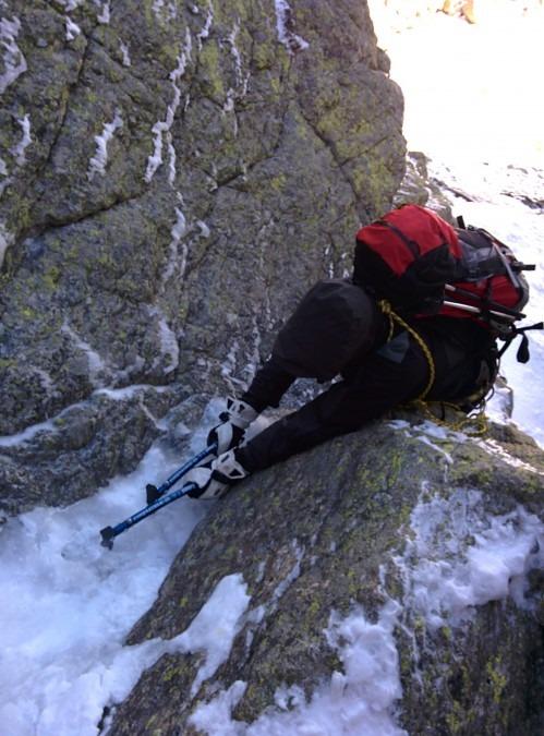 curso-alpinismo-guadarrama-guias-boira (113)