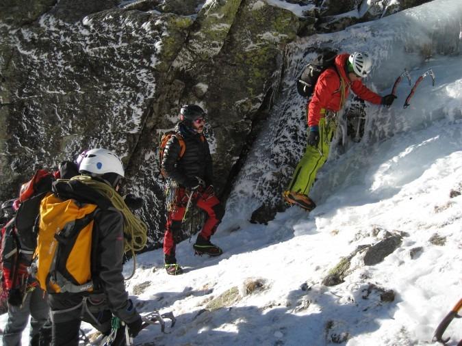 curso-alpinismo-guadarrama-guias-boira (131)